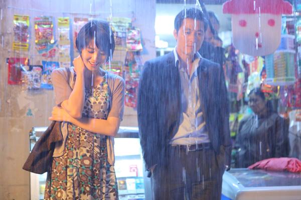 电影好雨时节