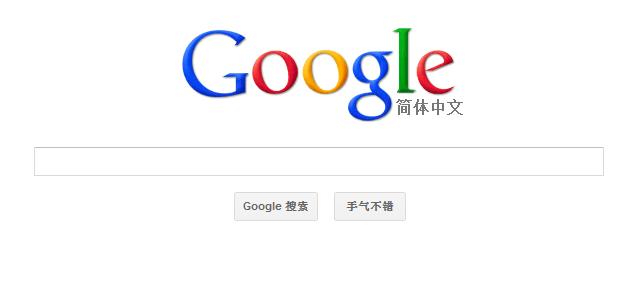 googl.com